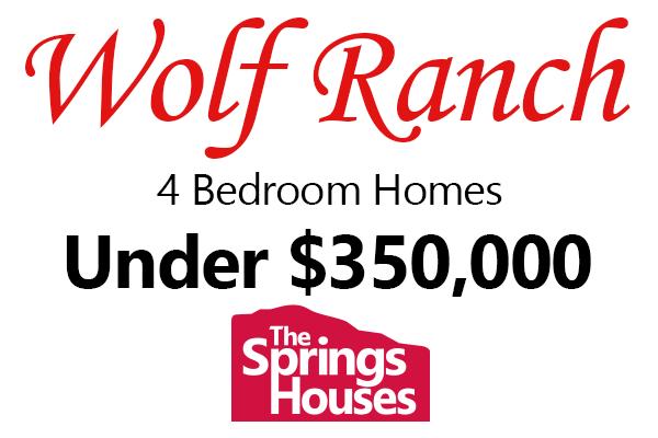 wolf-ranch-4-bedroom
