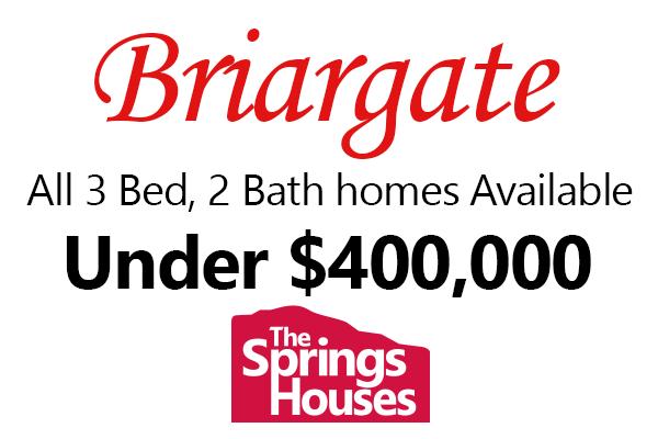 briargate-3bed-2bath-under400k