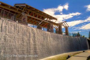 Wolf Ranch Gateway Park